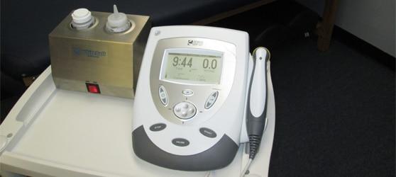 Chiropractic Beckley WV Rehabilitation